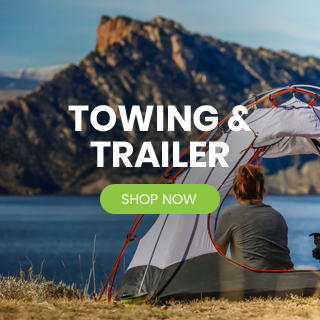 Towing & Trailer