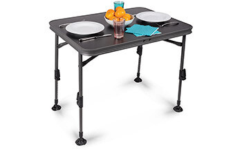 Kampa Element Table Medium