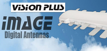 Vision Plus Image TV & Radio Antennas - Buyers Guide