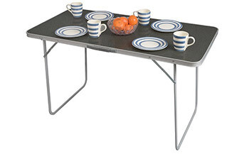 Kampa Camping Table Large