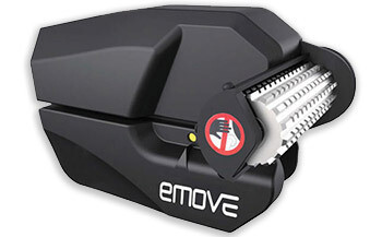 Emove EM303A Single Axle Fully Automatic Caravan Motor Mover
