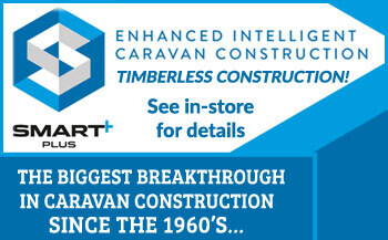 SMART Plus Enhanced Intelligent Caravan Construction System banner