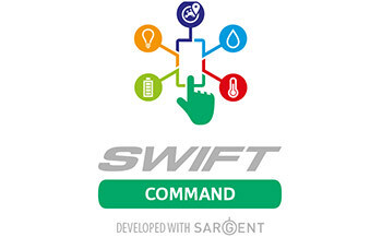 Swift Command logo