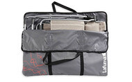 Lafuma Transport Bag