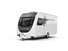 2019 Swift Challenger 530