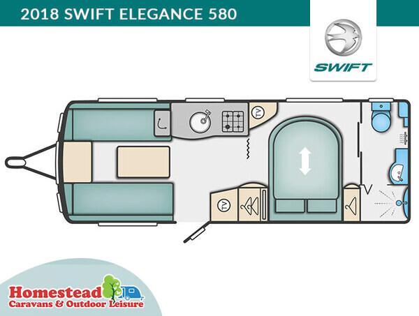 Abbey caravan wiring diagram wiring diagrams schematics 2018 swift elegance caravan range homestead caravans 2018 swift elegance 580 floor plan at classic car wiring diagrams asfbconference2016 Image collections
