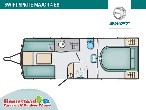 swift caravan wiring diagram trusted wiring diagrams rh hamze co Kitchen Wiring Diagram Garage Wiring-Diagram